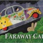 farawaycar